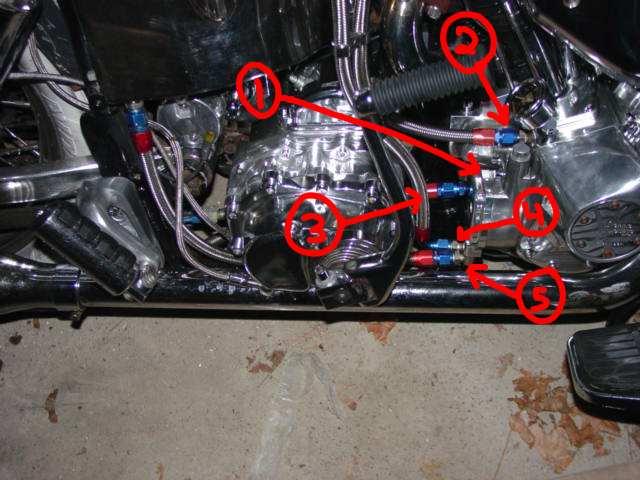 2 4 engine diagram get wiring diagram free