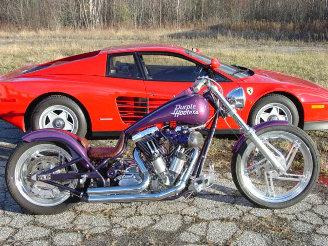 Single springer seat Motorcycle Solo Seats,